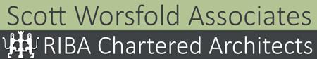 Scott Worsfold Associates